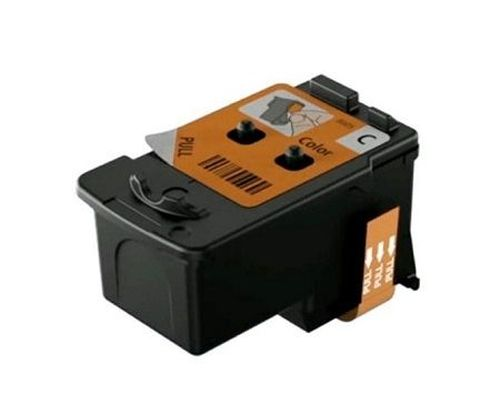 cumpără Print Head QY6-8006 (the following Color ink cartridges:GI-490C, 490M, 490Y) for Priters Canon Pixma G1400,2400,3400,4400 în Chișinău