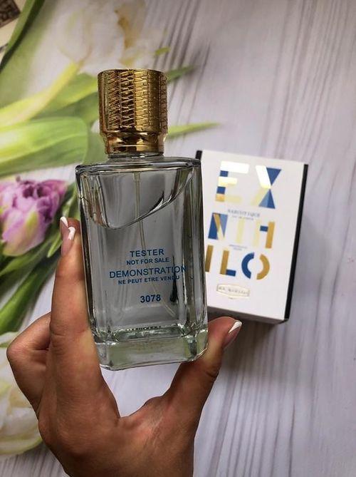 купить Ex Nihilo - Fleur Narcotique в Кишинёве