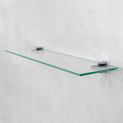купить Modern Полка стеклянная 600 в Кишинёве
