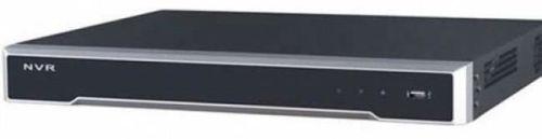 cumpără Înregistrator Hikvision DS-7608NI-K1/8P în Chișinău