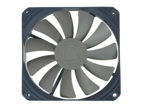 "купить 120mm Case Fan - DEEPCOOL Gamer Storm series ""GS 120"" Fan, 120x120x20mm, 900-1800rpm, <18.2~32.4dBa, 61.9CFM, Hydro Bearing, 4Pin, PWM, 7V Low-noise Adapter, 4x Rubber Buckle for De-vibration, Endurable Teflon Fan Cable, Cable Ties for Tidiness в Кишинёве"