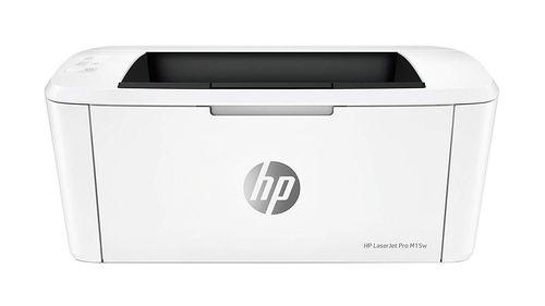 cumpără Imprimantă laser HP LaserJet PRO M15w în Chișinău