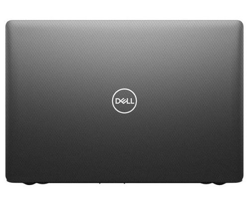 "cumpără DELL Inspiron 15 3000 Black (3581), 15.6"" FullHD (Intel® Core™ i3-7020U 2.30GHz (Kaby Lake), 4GB DDR4 RAM, 1TB HDD, Intel® HD Graphics 620, DVDRW, WiFi-N/BT4.0, 4cell, HD720p Webcam, RUS, Ubuntu, 2.2kg) în Chișinău"