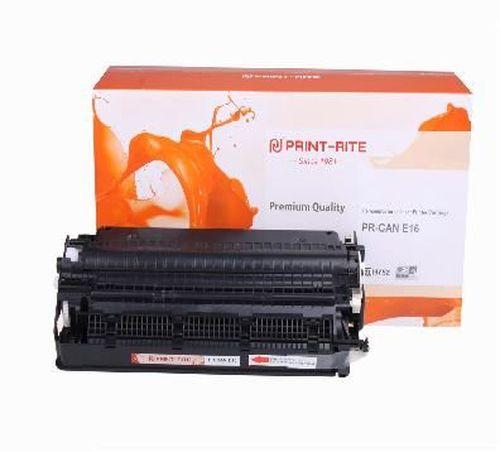 купить Laser Cartridge for Canon E-16  Print-Rite в Кишинёве