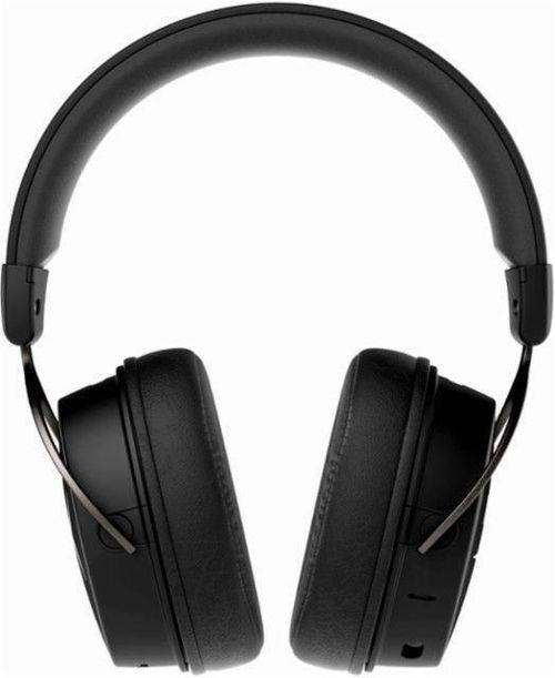 cumpără Cască fără fir HyperX HX-HSCAM-GM, Cloud MIX, Bluetooth/PC, black în Chișinău