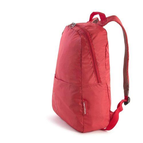 купить Рюкзак для ноутбука Tucano Compatto Xl Packable Red в Кишинёве