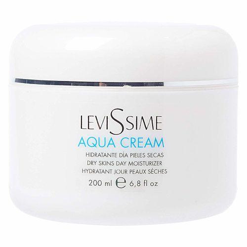 купить Aqua Cream, 200 мл в Кишинёве