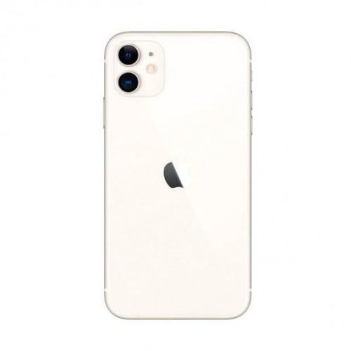 купить Apple iPhone 11 128GB, Red в Кишинёве