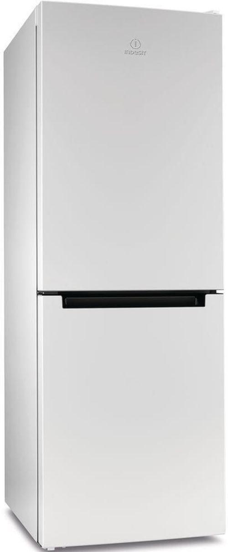 cumpără Frigider  cu congelator jos Indesit DF4160W în Chișinău