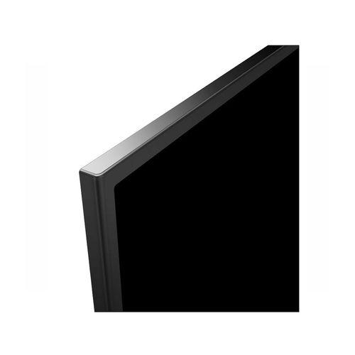 """купить Телевизор 49"""" LED TV Hisense 49B6700PA, Black (1920x1080 FHD, SMART TV, PCI 900Hz, DVB-T/T2/C/S2) в Кишинёве"""