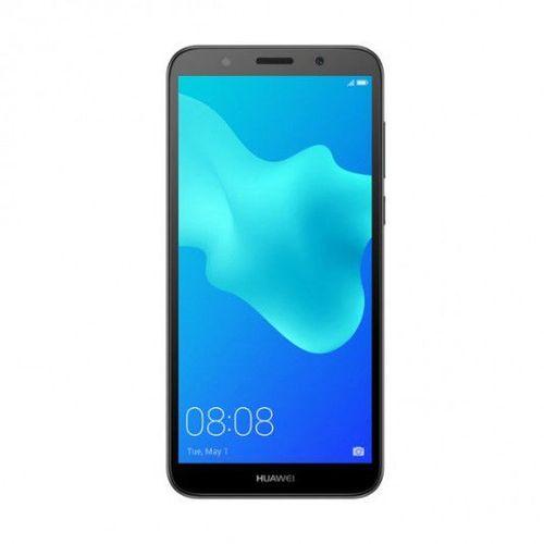cumpără Huawei Y5 (2018), Black în Chișinău