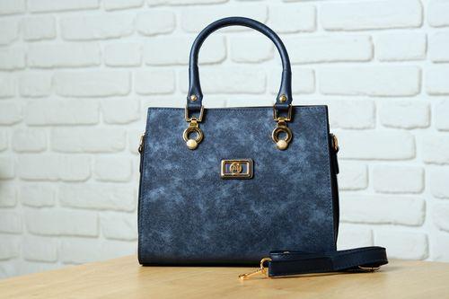 купить Женская сумка ID 9622 в Кишинёве