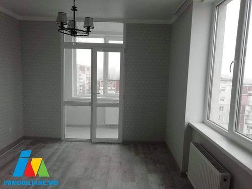 Apartament cu 3 camere, sect.Ciocana, str.Petru Zadnipru.