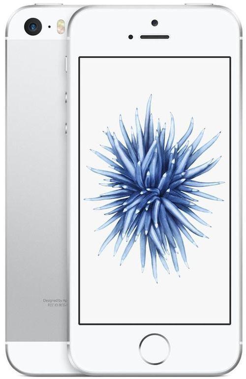 cumpără Apple iPhone 5S 16GB,Silver Refurbished în Chișinău