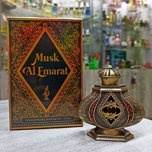 купить Musk Al Emarat   Муск Аль Емарат в Кишинёве