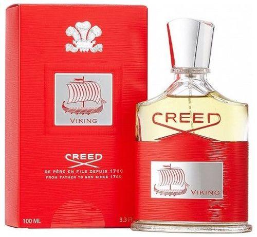 cumpără Creed - Viking în Chișinău