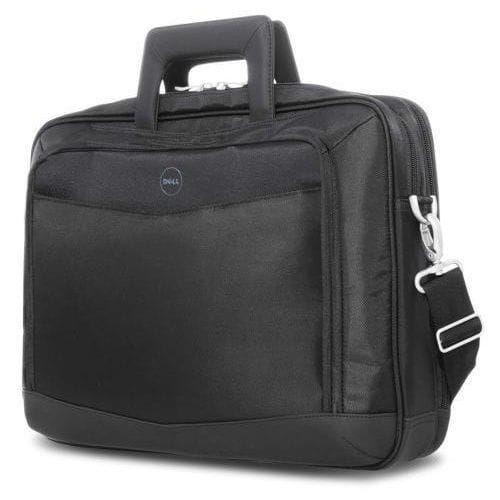 "купить 15,6"" NB Bag - Dell Pro Lite 16in Business Case, Black в Кишинёве"