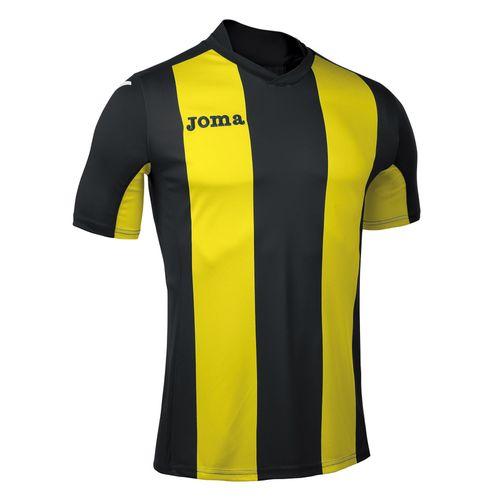 купить Футболка PISA V S/S в Кишинёве