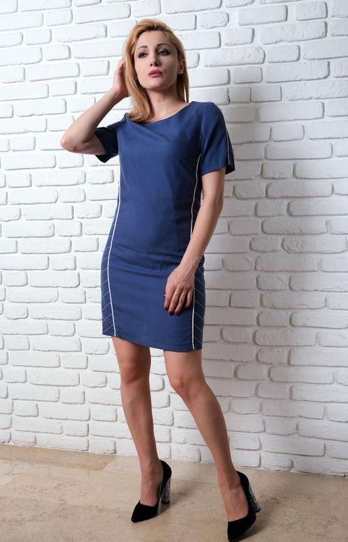 купить Платье Simona ID 9295 в Кишинёве