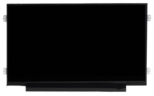 "cumpără Display 10.1"" LED Slim 40 pins WSVGA (1024x600) Brackets Left-Right Glossy AU Optronics B101AW06 V.1 LTN101NT0 în Chișinău"