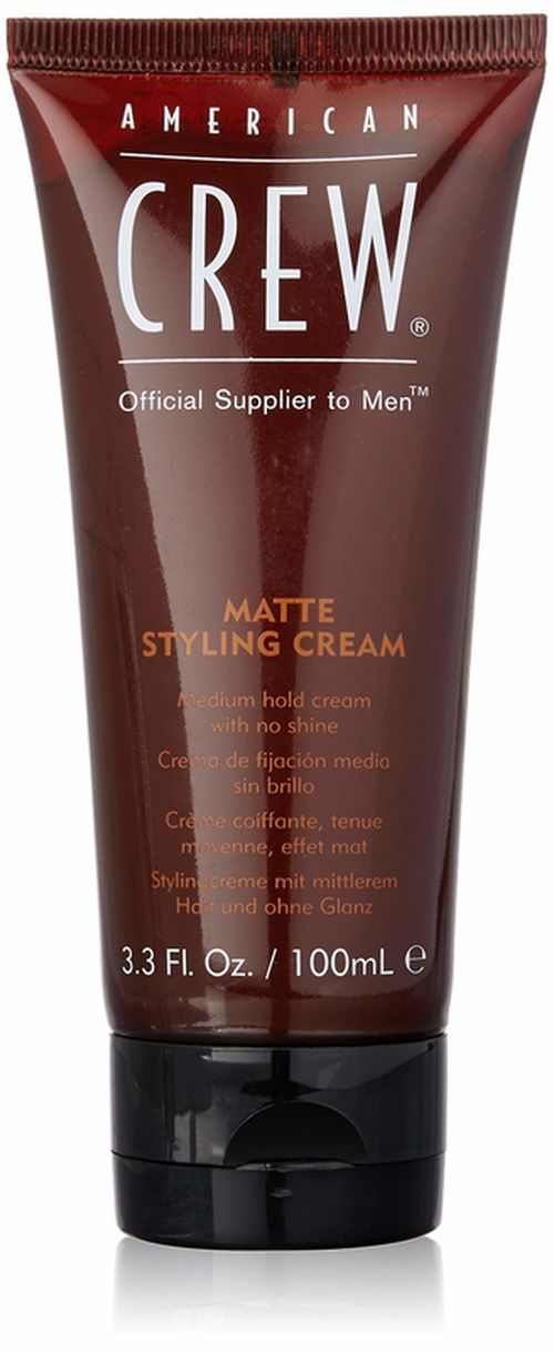 cumpără MATTE styling cream 100 ml în Chișinău