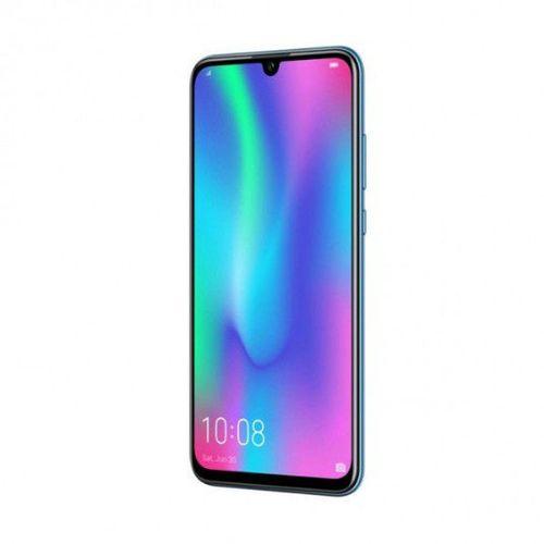 cumpără Huawei Honor 10 Lite Dual Sim 64GB, Blue în Chișinău