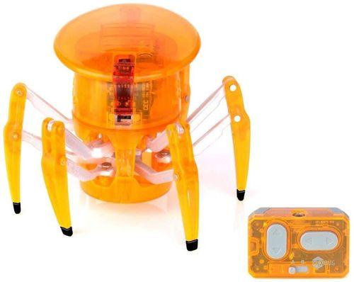 cumpără Jucărie HEXBUG Spider (451-1652) în Chișinău