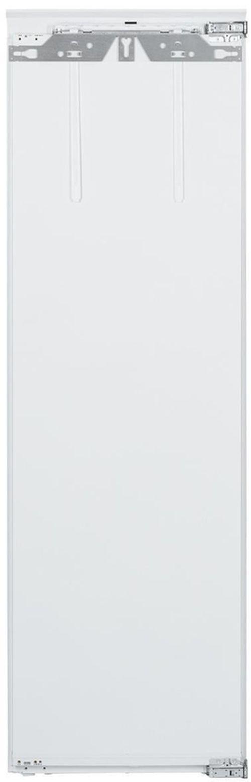 cumpără Congelator încorporabil Liebherr SIGN 3524 în Chișinău