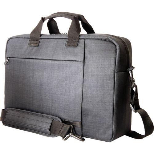 """купить Сумка для ноутбука Tucano BSVO15DZ Svolta 15"""" PC BLACK в Кишинёве"""