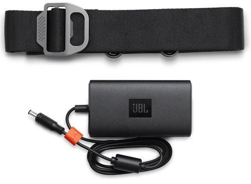 cumpără Boxă portativă Bluetooth JBL Xtreme 2 Blue în Chișinău
