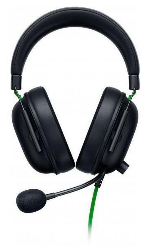 cumpără Cască cu microfon Razer RZ04-03240100-R3M1 BlackShark V2 X în Chișinău