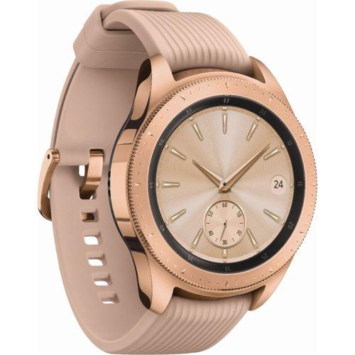 купить Samsung Galaxy Watch 42mm, Rose Gold в Кишинёве