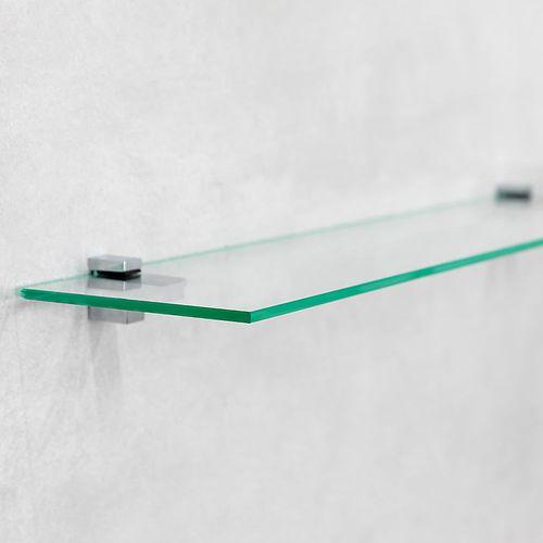 купить Modern Полка стеклянная 750 в Кишинёве