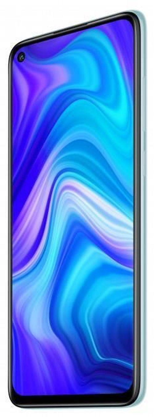 cumpără Smartphone Xiaomi Redmi Note 9 3/64GB White în Chișinău