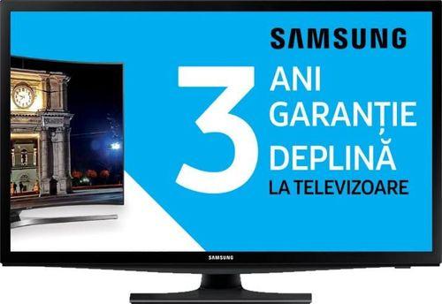 """cumpără Televizor LED 28"""" Samsung UE28J4100AKXUA în Chișinău"""