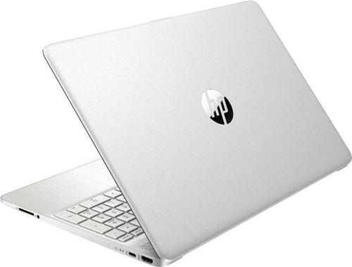 cumpără Laptop HP HP 14-DK1025WM (1A491UA#ABA) în Chișinău