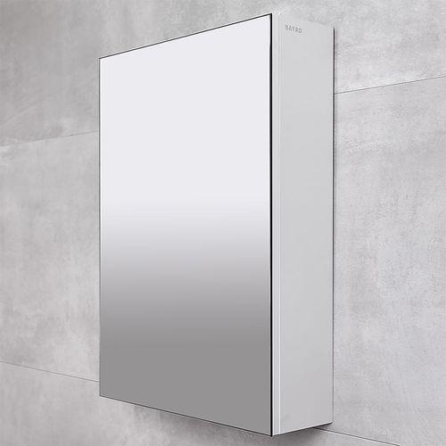 купить Dorado Шкаф-зеркало 500 в Кишинёве