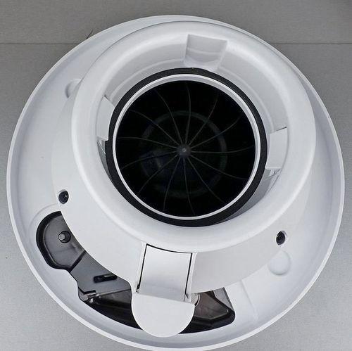 cumpără Umidificator de aer Dyson АМ10 Humidifier în Chișinău