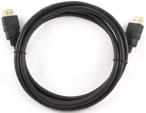 cumpără Cablu pentru AV Gembird HDMI CC-HDMI4-6, 1.8 m în Chișinău