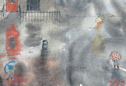 купить Дождь в Кишинёве