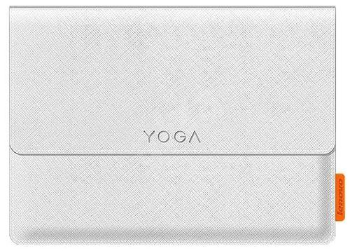 купить Lenovo Yoga Tablet 10 White Sleeve+Screen Film в Кишинёве