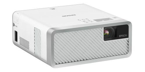 купить Epson EF-100W в Кишинёве