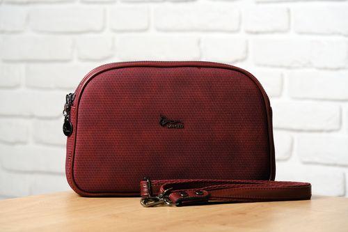 купить Женская сумка 9624 в Кишинёве