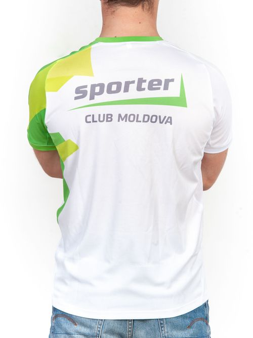 """купить Футболка """"Sporter"""" в Кишинёве"""