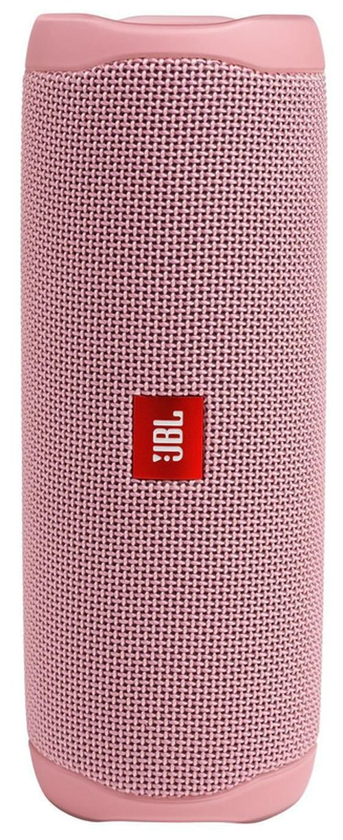 cumpără Boxă portativă Bluetooth JBL Flip 5 Pink în Chișinău