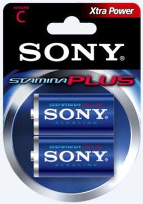 купить Батарейка Sony AM2-B2D (3068) в Кишинёве