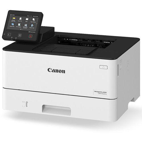 купить Printer Canon i-Sensys LBP228X, Duplex,Net, WiFi, A4,38ppm,1Gb,1200x1200dpi, Max.80k pages per month,60-163ã/ì2,250+100 sheet tray,Colour Touch LCD,UFRII,PCL 5e6,PCL6,Adobe® PostScript,Cart 057(3100p)/057H (10000p),Options AH1(500-sheet cassette) в Кишинёве