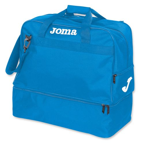 купить Спортивная сумка JOMA - TRAINING III GRANDE в Кишинёве