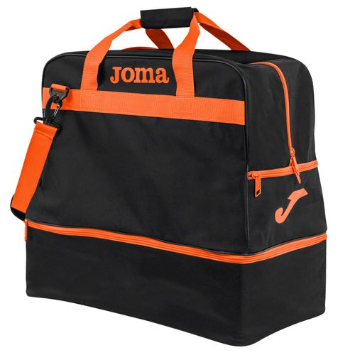 купить Спортивная сумка JOMA - TRAINING III GRANDE FLUOR в Кишинёве