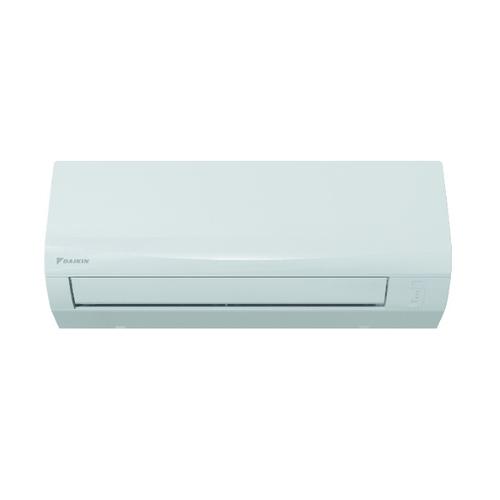 купить Кондиционер тип сплит настенный Inverter Daikin FTXF50A/RXF50A 18000 BTU в Кишинёве